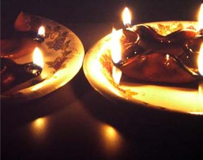 VVS Jyothi Holy Oil (Deepa ennai, Lamp oil, Holi oil) vilaku ennai