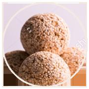VVS Tirupthi Sesame Seeds Recipe (White and black sesame seeds, ell, organic sesame seeds, cold pressed sesame oil, Nallennai, Gingelly oil, Til oil)