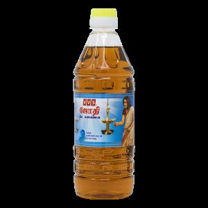 VVS Jyothi Holy Oil